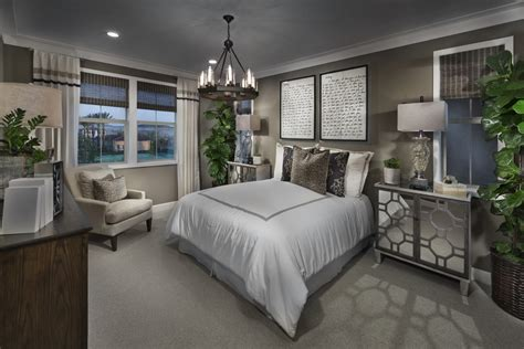 california bedrooms residence 4 legado at portola springs in irvine