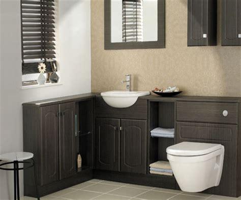 Montrose Bathroom Furniture Montrose Bathroom Furniture Epsom Bathrooms 20 Sale