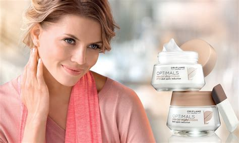 Optimal Even Out oriflame uk independent consulants optimals even out oriflame