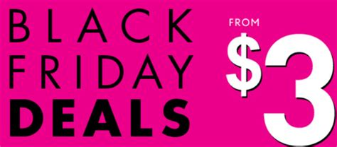 sunday november 29 black friday deals maplestory forever 21 canada black friday 2013 sales promo code