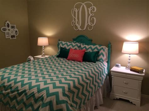 bedroom beautiful gray and teal bedroom blue grey and