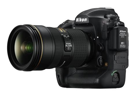 nikon new dslr nikon announces the d5 its new flagship dslr