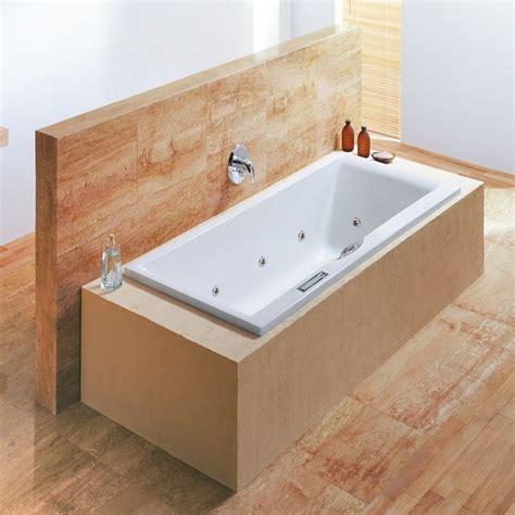 hohe duschwanne zum baden ancona badewannen produkte duscholux