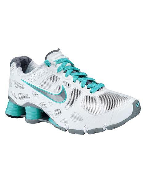 dillards running shoes nike shoes nike s shoes dillards
