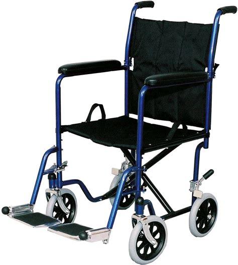 sedia a rotella forum sedia a rotelle dove trovo foto e immagini