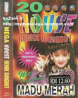 download mp3 dangdut remix 2011 tembang kenangan