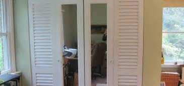 Closet Doors Uk Folding Louvered Closet Doors Uk Roselawnlutheran