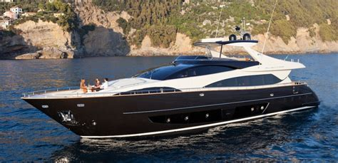 large yachts for sale worldwide - Big Speed Boats For Sale