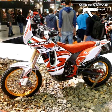 10 Best Images About Beta 8 best images about eicma 2013 beta boano rally bike on