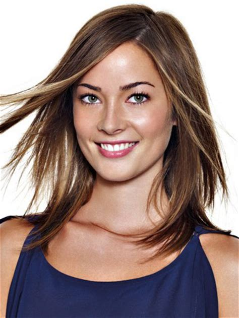 new fall haircuts and color pictures fall hairstyle ideas new haircuts and colors