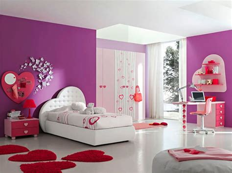 cute bedroom decorating ideas cute girls bedroom furniture interior design ideas