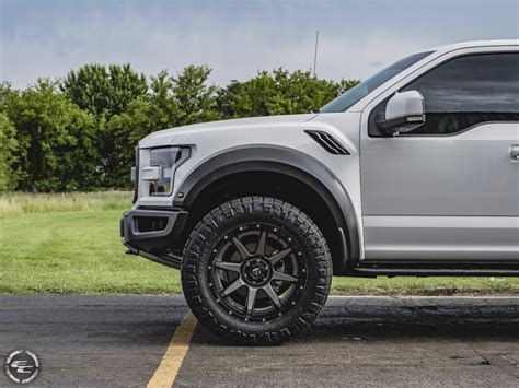 2018 ford raptor build date ford f150 build and price 2017 2018 2019 ford price