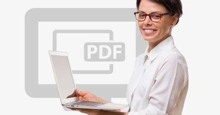 Postkarten Drucken Lassen Jetzt Auch In Kleinauflage by Web To Print Business L 246 Sungen Schnell Und G 252 Nstig