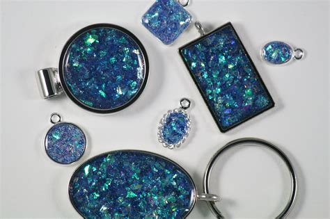 jewelry resin quotes for resin jewelry quotesgram