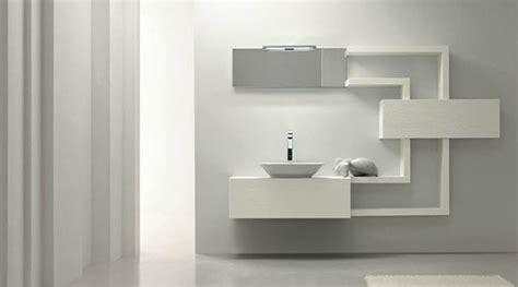 bathroom shelving design ideas home design lover
