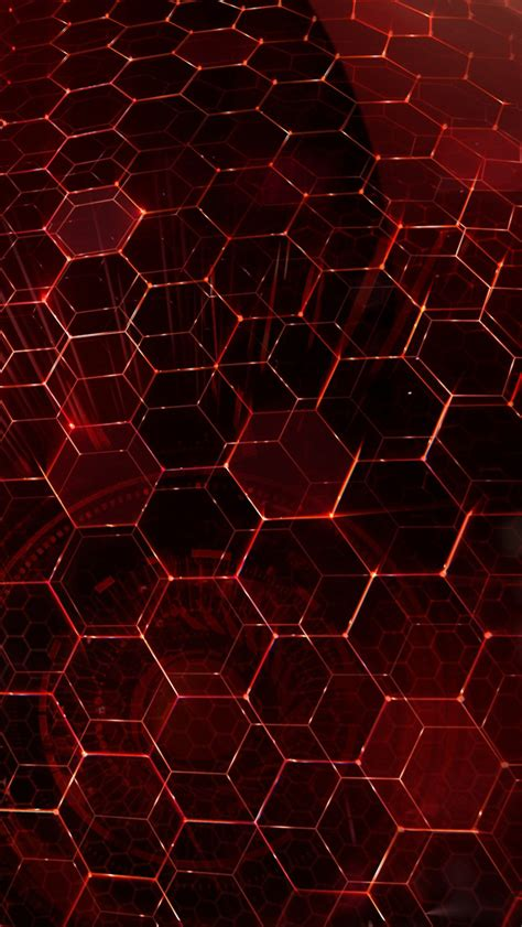 The Incredibles Iphone Casesemua Hp iphone hexagon wallpaper modafinilsale