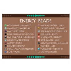 mala meaning by color energy mala bead bracelets various meaning beautiful