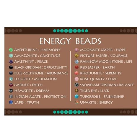 bead bracelets meaning energy mala bead bracelets various meaning beautiful