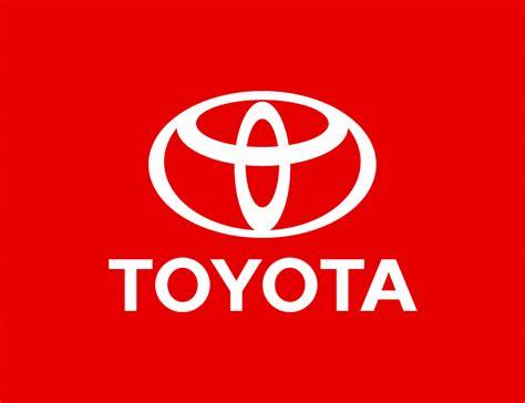 toyota service logo toyota logo logojoy