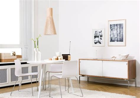 scandinavian design furniture why scandinavian homes look so spacious and how to copy