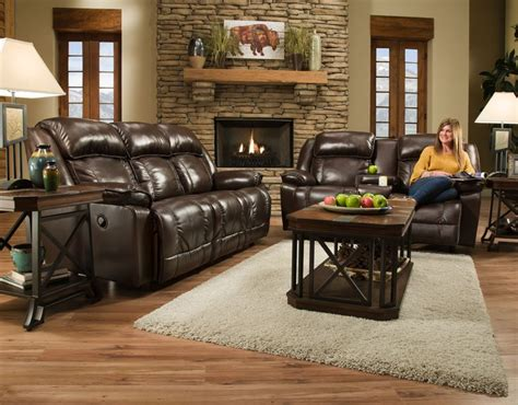quincey power reclining sofa 18 best reclining sofas and sectionals franklin