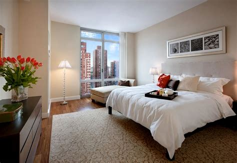 interior decorator nyc interior decorator nyc highly recommended home interior