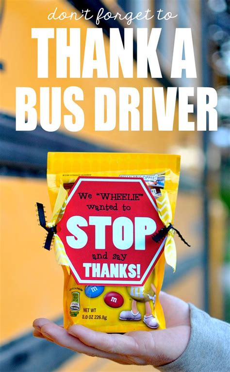 gifts for transport drivers 25 best ideas about school crafts on school transportation crafts