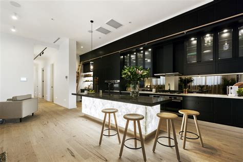 block challenge apartment final room reveals