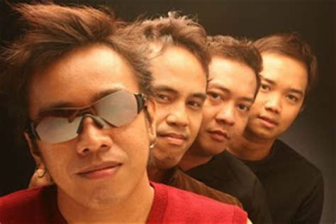 download mp3 meonk band tak ada yang sempurna blog mp3 radja band about radja band