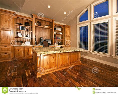 ministero interni ministero degli interni spazioso con i pavimenti di legno