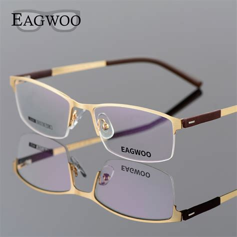 buy wholesale gold eyeglass frames from china gold