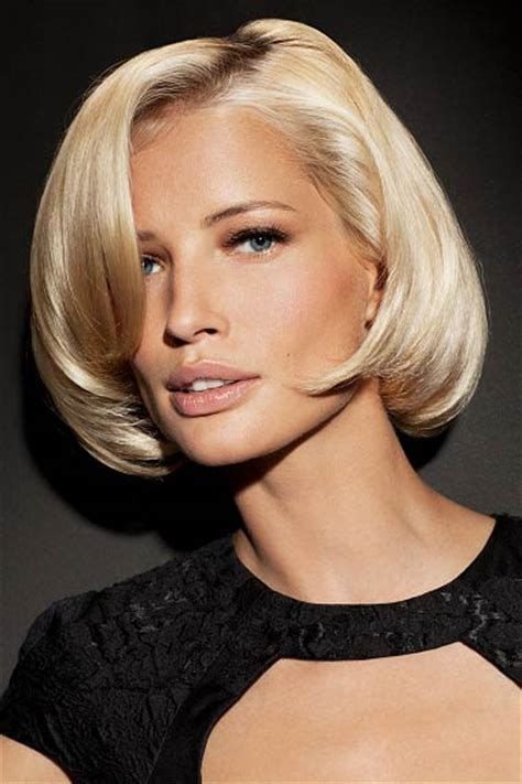 page boy haircuts for fine hair bob cut the classic hairstyle