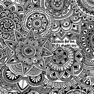 imagenes zentagle art 11 mejores im 225 genes de dani hoyos mandalas en pinterest