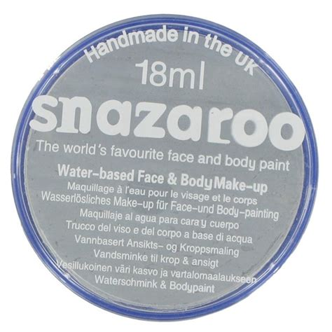 snazaroo paint hokeypokey shop