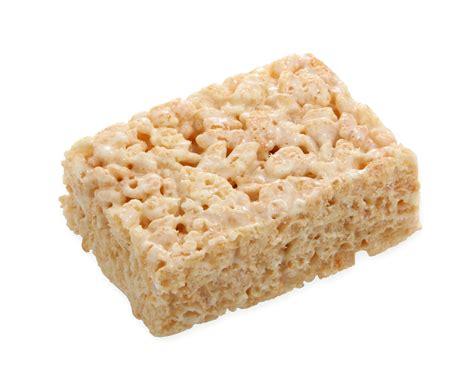 rice krispie squares