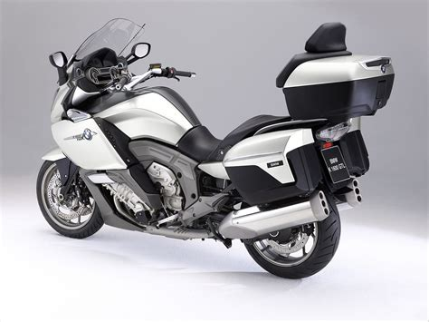 2012 bmw k 1600 gtl wallpapers motorcycle lawyers