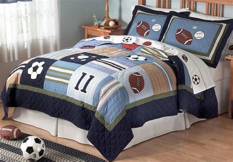 Sports Bedroom Decorating Ideas Home Design Interior Sports Bedroom Decorating Ideas