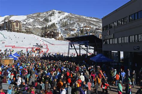 killington tree festival the 10 best ski town nightlife s in the usa unofficial networks