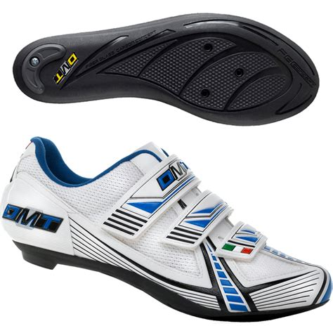 road bike clip shoes road bike clip shoes 28 images vs flats biking pedals