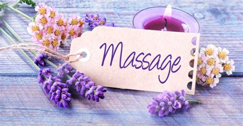 Massage Therapy Gift Cards - massage gift cards north end boston bodywaves