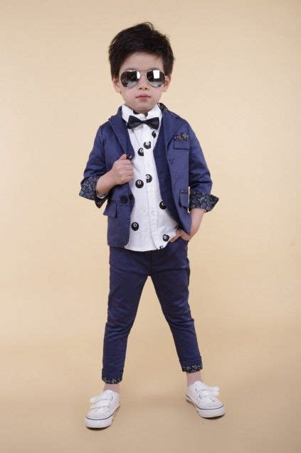 C Kid Toxedo 17 best images about baby boy suits india on boys suits formal suits and suits