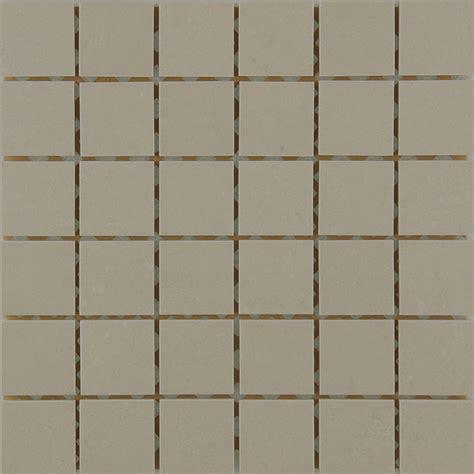 feinsteinzeug mosaik feinsteinzeug mosaik hellgrau matt boden und wand