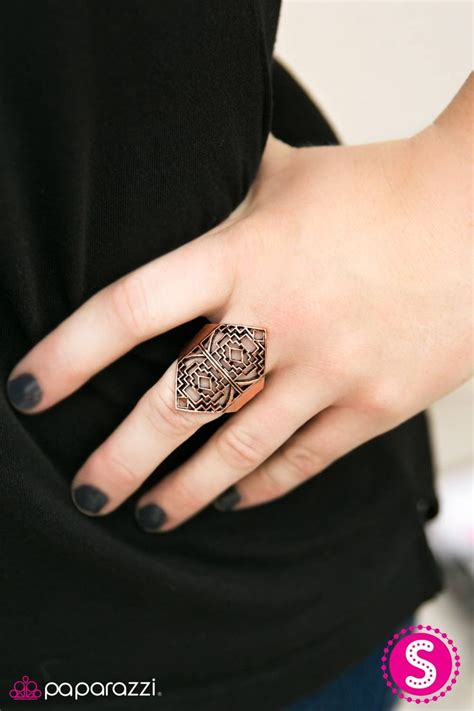 If I See Avril Finger The Paparazzi One More Time by 17 Best Copper Paparazzi 5 Accessories Images On