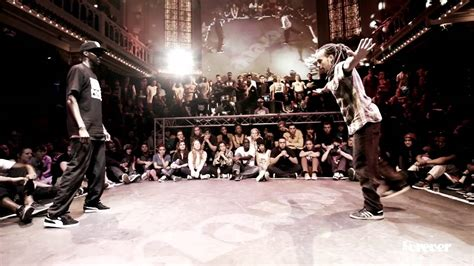 house dance judge battle mogwai vs kapela house dance forever 2013 youtube