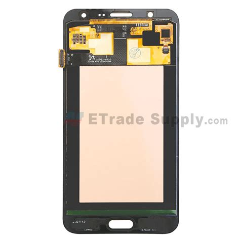 Lcd Samsung J7 samsung galaxy j7 sm j700f lcd screen and digitizer