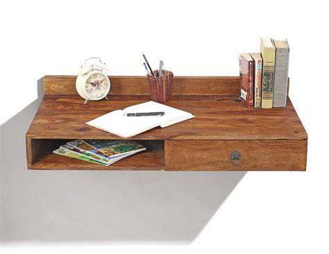 wall mounted drop table wall table ideas wall mounted kitchen bar plans wall