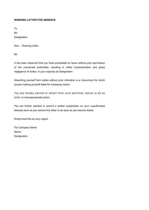 Ses Tutor Cover Letter by Ses Tutor Sle Resume Unique Cover Letters Exles Program Associate Cover Sle Warning