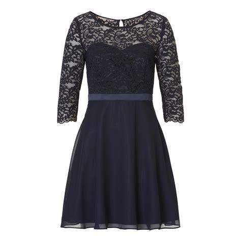 Vera Mont by Vera Mont Damen Kleid Kleider Kleider R 246 Cke Damen