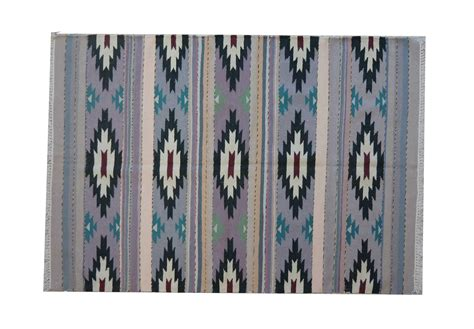 tappeti persiani outlet 7521 kilim outlet gt shop gt irana tappeti