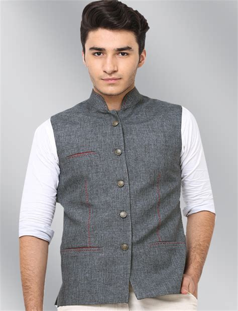 waistcoat styles for salwar kameez 2018 eid shalwar kameez with waistcoat for mens 2017 collection